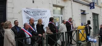 bureau de poste limeil brevannes pourquoi les bureaux de poste ferment en val de marne 94 citoyens