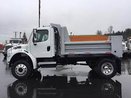 2007 Freightliner M2 106 Dump Truck For Sale, 156,326 Kilometers ... Mack Dump Trucks In Georgia For Sale Used On Buyllsearch 1977 Gmc Sierra 35 Truck For Sale On Ebay Youtube Semi Shipping Rates Services Uship Chip Komatsu Hm400 Mcdonough Ga Price 59770 Year 2008 How To Become An Owner Opater Of A Dumptruck Chroncom Caterpillar 745c Austell Us 545000 2016 Kenworth T800 Tri Axle Porter Home Freightliner Dump Trucks For Sale Cars Chamblee 30341 Laras