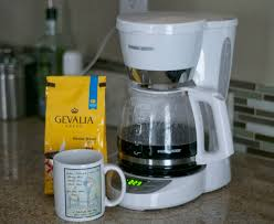 Pumpkin Spice Latte K Cups Gevalia by Gevalia Coffee And Blueberry Cream Cheese Muffins 365 Days Of Baking