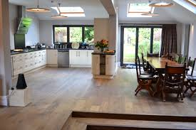 Best Flooring For Kitchen by Uncategories Vinyl Kitchen Flooring Kitchen Floor Surfaces
