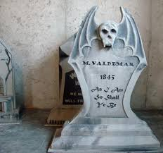 Funny Halloween Tombstones Epitaphs by Building And Painting Tombstones Tutorial Blogs Halloween Forum