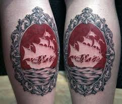 Unsinkable Ships Sink Tattoo by 21 Best Unsinkable Images On Pinterest Queen Mary Anchors And