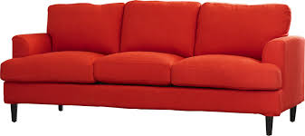 Crate And Barrel Petrie Sofa Slipcover by 100 Crate And Barrel Axis Sofa Cushion Replacement Large