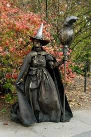 witches four by marc brown 1980 일러스트 pinterest witches