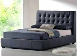 Big Lots Bedroom Dressers by Furniture Magnificent Furniture Places Near Me Discount