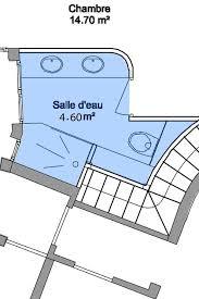 am agement chambre parentale aménagement salle de bains 28 plans pour une salle