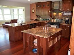 100 diamond prelude cabinet specs average height of kitchen