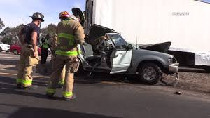Motorist Severely Injured On I-805; Slams Into Disabled Truck ... 2018 New Toyota Tundra Sr5 Double Cab 65 Bed 57l At Kearny Mesa Velocity Truck Centers San Diego Sells Freightliner And Western Could Nishiki Be Diegos Best Ramen Yet Eater Ez Haul Rental Leasing 5624 Villa Rd Ca Garbage Story Time Public Library Subaru Parts Center Accsories Specials Proud To Offer Special Military Pricing For Our Counrys Veterans Tacoma Trd Off Road 5 V6 4x2 2wd Crewmax 55 No Local Results Match Your Search Below Are Our Tional Listings 46l