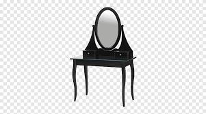 hemnes tisch lowboy ikea spiegel kommode mit spiegel