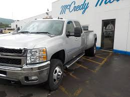 Shop Used Chevrolet Silverado 3500HD Vehicles In Binghamton At ... Home Burr Truck Post Cards Kurtz Equipment Paper Shop 2016 Colorado Vehicles In Binghamton At Mccredy Motors Inc Utility Service Bodies Intercon New Ram Dealer Cortland Serving Schwarze Aseries Tracey Road Botnick Chevrolet Vestal Johnson City Freightliner Trucks And Used Nulook Collision Ny About Our Auto Repair