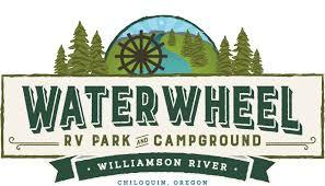 Waterwheel RV Park Campground