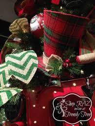 Raz Christmas Decorations 2015 by Raz 5