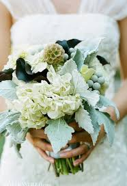 168 best Mint Green Weddings images on Pinterest