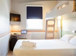 prix chambre ibis living the ibis budget s experience ibis budget hotels essentiel