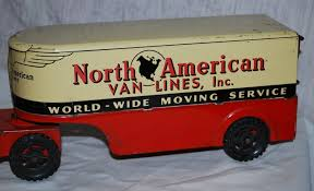 Vintage Banner Pressed Steel North American Van Lines Truck And ... Skin Central V15 On Refrigerated Semitrailer For American Truck Custom Equipment North Trailer Sioux Polar Tank Americas Largest Truck Trailer Manufacturer All News Commercial Vehicle Show Atlanta Watertown Historical Society Save 75 Simulator Steam 4 Trends In Liquid Trailers Fleet Management Trucking Info Utility Manufacturing Company Wikipedia And Semi Rig Stock Photo 2711658 Alamy Screenshots Ats Mods David Valenzuela Flickr