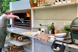 Garden Kitchen Ideas Outdoor Kitchen Ideas For Your Garden Upgrade Your Bbq This