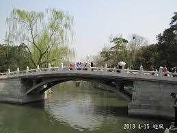 canap駸 fixes 2 places 北京西安杭州春之旅 北京頤和園 迎風飛揚 udn部落格
