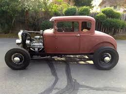 1931 Ford Model A Coupe-Hot Rod-V8 -California Car-1928-1929-1930 ... 1930 Chevrolet Huckster Truck For Sale Classiccarscom Cc987062 Vehicles Of The Delaware Valley Model A Ford Club Inc Silverado Wikiwand Fc393c561425787af4dfbe0fdc1f73jpg 20001333 Classic Rides 1929 Ford Rpu On Frame With Artillery Wheels G506 Wikipedia Pickup Brought Father Son Together News Haingstribunecom 1134 Best Pickem Up Trucks Images Pinterest Trucks Background Finds Chevy Panel Tow Truck 360 Degrees Walk Around Youtube Customers Cars Hot Rod Interiors By Glennhot Glenn