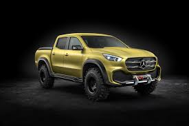 Wallpaper Mercedes Benz X Class, Pickup Truck, HD, 4K, 8K ... Mercedesbenz Xclass 2018 Pricing And Spec Confirmed Car News New Xclass Pickup News Specs Prices V6 Car Reveals Pickup Truck Concepts In Stockholm Autotraderca Confirms Its First Truck Magazine 2018mercedesxpiuptruckrear The Fast Lane 2017 By Nissan Youtube First Drive Review Driver Mercedes Revealed Production Form Keys Spotted 300d Spotted Previewing The New Concept Stock Editorial Photo Unveiled Companys