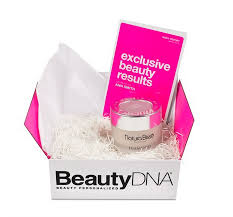 BeautyDNA Subscriptions On Sale At Gilt City! | MSA Ole Hriksen 50 Off Code From Gilt Stacks With 15 Gilt City Sf Gilt City Warehouse Sale 2016 Closet Luxe Clpass Deals Sf Black Friday Coupons 2018 Promgirl Coupon Promo For Popsugar Box Sign In Shutterstock Citys Friday Sales Reveal The Nyc Talon City Chicago Promo David Baskets Not Working Triumph 800 Minimalism Co On Over Off Coupon Msa Sephora Letsmask Stoway Unburden Kitsgwp Updates