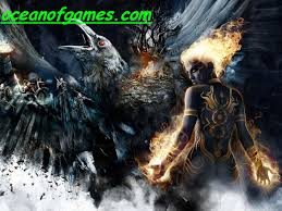 dungeon siege 3 will dungeon siege 3 free of