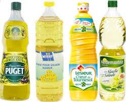 huile cuisine enlever une tache d huile tout pratique
