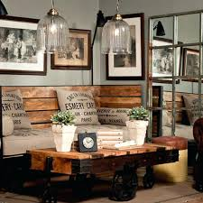 Rustic Living Room Ideas Diy Design For Rooms With Good Decor Net Minimalist