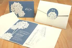 Imposing Rustic Pocketfold Wedding Invitations 27 Beautiful
