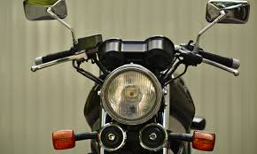 motorcycle lights information guide key facts powerbulbs