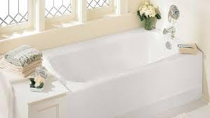 Bootz Cast Iron Bathtub by Bathroom Porcelain Shower Pan Undermount Bathtub Installation