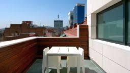 hotel barcelone avec dans la chambre hotel pestana arena barcelona hôtel 4 hrs étoiles