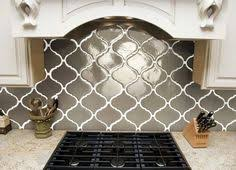 this tile moroccan mosaic in suede from walker zanger is