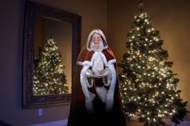 Nbc Christmas Tree Lighting 2014 by Five Great Atmoscheerfx Holiday Decorating Ideas U2013 Atmosfx Com