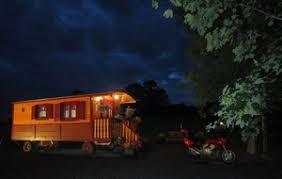 chambre d hote st pol de bed breakfast guest houses gites chambres d hotes roulotte