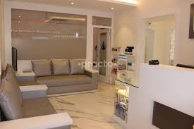 Dr. Kochar's House Of Smiles, Multi-Speciality Clinic In Sector 21 ... Cool Modern House Plans With Photos Home Design Architecture House Designs In Chandigarh And Style Charvoo Ashray Stays Pg For Boys Girls Serviced Maxresdefault Plan Marla Front Elevation Design Modern Duplex Real Gallery Ideas Inspiring Punjab Pictures Best Idea Home 100 For Terrace Clever Balcony 50 Front Door Architects Ballymena Antrim Northern Ireland Belfast Ldon Architect Interior 2bhk Flat Flats