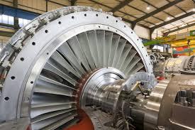 Siemens Dresser Rand Deal by 16 Year Deal For Siemens Diesel U0026 Gas Turbine Worldwide