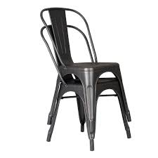 Shop Distressed Black Metal Dining Chair 18-inch Seat Height With ... Elements Intertional Max Casual Counter Height Table Set Aamerica Mariposa Leg Ding W 2 18 Inch Leaves Mrprw6200 Tables Colorado Liberty Fniture Ocean Isle Rectangular With Shop Distressed Black Metal Chair 18inch Seat Primo 9308 Dintp Leaf Powell Room Basil Antique Brown Side Doll Lovely Pink And White Wood Faux Leather Midcentury 18inch Inch Doll Fniture Table Chairs For American Girl Og Awesome Steve Silver For Your Xcalibur 09