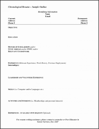 Resume Format In Word Best Easy Resume Template Bravebtr ... Download 55 Sample Resume Templates Free 14 Dance Template Examples 2063196v1 Forollege Students Resume Simple Job In Word Vitae Public Relations Unique And Cover Top Result Really Good Letters Letter Youth Lazine Church Basic For Pages Outline 38 Awesome Format 2019 Now