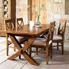35 Lovely Old Brick Furniture Home Furniture Ideas Home