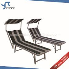 Aluminium Foldable Sun Beach Bed Italian Lightweight Folding Beach ... Ideal Low Folding Beach Chair Price Cheap Chairs Silla De Playa Lweight Camping Big Fish Hiseat Alinum Red 21 Best 2019 Wooden Lawn Chaise Lounge Easy The 5 Fniture Resin Loungers For Pool Walmart Lounger Dl Eno Outdoor Small Portable Buy Rio Brands 4position Bpack Recling Wayfair Metal Patio Vintage