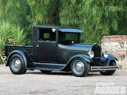 1929 Model A Truck 1929 Ford Precision Car Restoration Patterns Kits Trucks 82 Stake Bed Model Aa Fast Lane Classic Cars Roadster A Pickup Truck Popcorn Hyman Ltd Pickup Youtube The Amazo Effect Marine Rodology Hot Rod Network Diesel Powered Swaps Pinterest Used Closed Cab Pick Up Venice Fl For Sale In