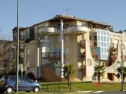 chambre universitaire pau quels types de logement propose le crous aup 64