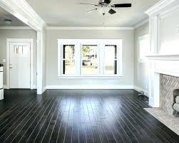 Wooden Flooring Bedroom Designs Dark Wood Floors With Grey Walls Od White Trim