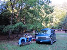 Kanawha State Forest, WV. 11 Sep 2012 | Rusty The Van Gralehaus Louisville Ky Youtube End Of The Road For Smokey Valley News Dailyipdentcom Beauty Bluegrass Truck Stop And Carter Caves Munchie Mobile Burger Weekly 321 Best Diners Drive Inns Dives Images On Pinterest Cooking Stops Colsterworth Proper Home Cooking Great Facilities The Worlds Best Photos Kentucky Truckstop Flickr Hive Mind Boston Ironside Vs Washington Dc Truckstop 2017 Ny Invite Olive Hill Chamber Commerce Home Facebook