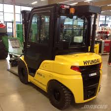 Hyundai 25 D-9 - Truck Mounted Forklifts, Price: £33,300, Year Of ... Truck Mounted Forklift Improves The Productivity Of Your Operation Pneumatic Safety For Truckmounted Forklifts Gt55 Hp Palfinger Mounted Forklift Commercial Equipment Stock Image Image 8904849 Van Den Eerenbeemt Fourage Bv The Netherlands Moffett Lego Ideas Mountie Rear Truck M10 Hiab Photos Maun Motors Self Drive Moffett Fork Lift Hire Hss Bm Youtube M5000 Truck Mounted Forklift Magnum Trucks