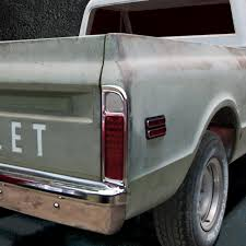 1967 1968 1969 1970 1971 1972 Chevy & GMC Truck Led Backup Light ... 1972 Gmc 1500 Swb Texas Trucks Classics Pickup For Sale Classiccarscom Cc1133077 7072 Jimmy She Gonnee Pinterest Blazers 4x4 And Cars What Problems To Look In 6772 Chevygmc Pickups The Sale Near Canton Georgia 30114 Classics On Truck Hot Rod Network Looking Pics Of 18 Inch Rims With 35 Drop 1947 Present 72 Stepside 350 Auto Like C10 Chev Nice Patina Sierra Grande Youtube 2500 Trucks Southern Kentucky Welcome