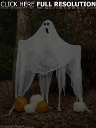 Motion Sensor Halloween Decorations Uk by 100 Motion Activated Halloween Decorations Uk Horror Hall