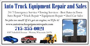 Merrill, WI Auto Truck Equipment Repair And Sales | Find Auto Truck ... Home Global Equipment Truck Sales Robertson Group Knuckle Booms Crane Trucks For Sale At Big Route 11 And Service Img_3882 Ste Inc Mixing Truck Equipment With Trailers Trailerbody Builders The Long Hauler Online Jj Achieves Pinnacle Status Merrill Wi Auto Repair Sales Find Ajax Peterborough Heavy Dealers Volvo Isuzu Mack Wb Hill Wbhill