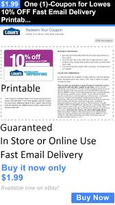 Sees Coupon Codes / Brazilian Bbq San Antonio Ihop Printable Couponsihop Menu Codes Coupon Lowes Food The Best Restaurant In Raleigh Nc 10 Off 50 Entire Purchase Printable Coupon Marcos Pizza Code February 2018 Pampers Mobile Home Improvement Off Promocode Iant Delivery Best Us Competitors Revenue Coupons And Promo Code 40 Discount On All Products Are These That People Saying Fake Free Shipping 2 Days Only Online Ozbargain Free 10offuponcodes Mothers Day Is A Scam Company Says How To Use Codes For Lowescom