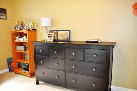 Raymour And Flanigan Black Dressers by Tall Dresser Ikea Full Size Of Dresser Ikea Tv Unit Design For